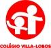 Colégio Villa-Lobos