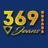 369 Ousada Jeans