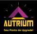 Autrium Creative House