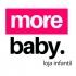 Morebaby Loja Infantil