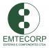 Emtecorp Esferas e Componentes Ltda