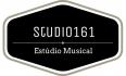 Studio 161