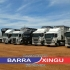 Barra Xingu Transportes de Gado
