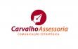 Carvalho Assessoria
