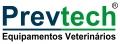 Prevtech Equipamentos Veterinários