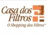 Casa dos Filtros - Comércio de Filtro de Água, Filtro de Barro, Purificador, Bebedouro e Acessórios