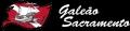 Galeao Sacramento | Escola de Mergulho