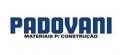 Padovani - Materiais Para Construção