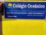 Colegio Oceânico