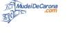 MudeiDeCarona.com