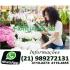 Floricultura São gonçalo 4119-2273