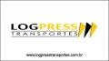 LOGPRESS TRANSPORTES RODOVIARIOS