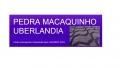 PEDRA MACAQUINHO