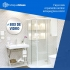 EstoqueGlass Vidraçaria Online | Porta de Vidro, Janela de Vidro, Box Banheiro