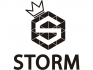Storm Multimarcas - Loja de roupas em Betim
