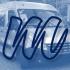 Mobilog Transporte Executivo