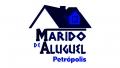 Marido de aluguel Petrópolis