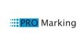 Promarking   Máquinas de Gravação a Laser
