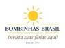 Bombinhas Brasil Imóveis Aluguel de Temporada