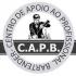 CENTRO DE APOIO AO BARTENDER CURSOS BH