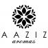 Aaziz Aromas para ambientes