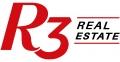 R3 Real Estate - Imobiliária em Santos