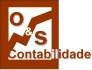 Oliveira & Silva Contabilidade - Venda Nova