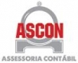 Ascon Assessoria Contábil