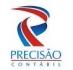 PRECISAO CONTABIL