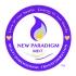 Meditação Shamballa Multidimensional Healing - Shamballa MDH - reiki shamballa, cura multidimensional shamballa