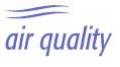Air Quality Serviços Ambientais Ltda