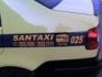 Santaxi - Santa Teresa