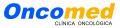 Oncomed Clínica Oncológica - Niterói/Icaraí