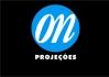 On Projeções Ltda