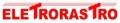 Eletrorastro Comércio de Materiais Elétricos Ltda