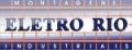 Eletro Rio Montagens Industriais Ltda