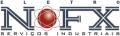 ELETRO-NOFX MONTAGEM, MANUTENÇÃO E INSTALAÇÃO DE ELETRÔNICOS LTDA - CONFIRA NOSSOS PAINÉIS ELÉTRICOS - vendas@eletronofx.com.br