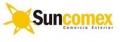 Suncomex - Energia Solar