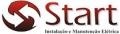 Start - Instalação e Manutenção Elétrica