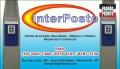 INTERPOSTE - POSTE PADRÃO CPFL (19) 3281-1308/9375-4121.