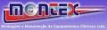 Montex Rca - Tecnologia em Manuteção Elétrica