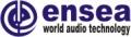 Ensea - Engenharia e Sistemas Eletroacústicos