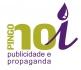 PINGO NO I Publicidade e Propaganda Ltda.