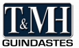T&MH Guindastes - Tornomicro Industria e Comércio Ltda.