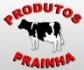 Fabrica de Doces Iogurtes e Laticinios PRAINHA Ltda