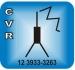 Cvr - Radiocomunicação Profissional