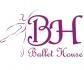 Ballet House