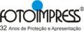 Fotoimpress