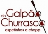 Galpão do Churrasco - Delivery de Espetinhos, Carnes, Chopp e Gelo