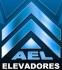 AEl ELEVADORES